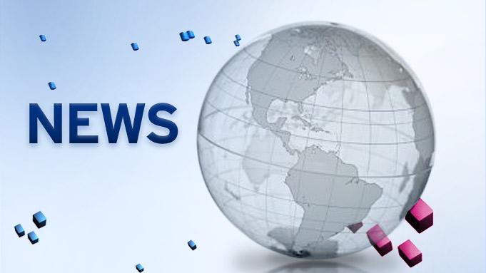 radio_news